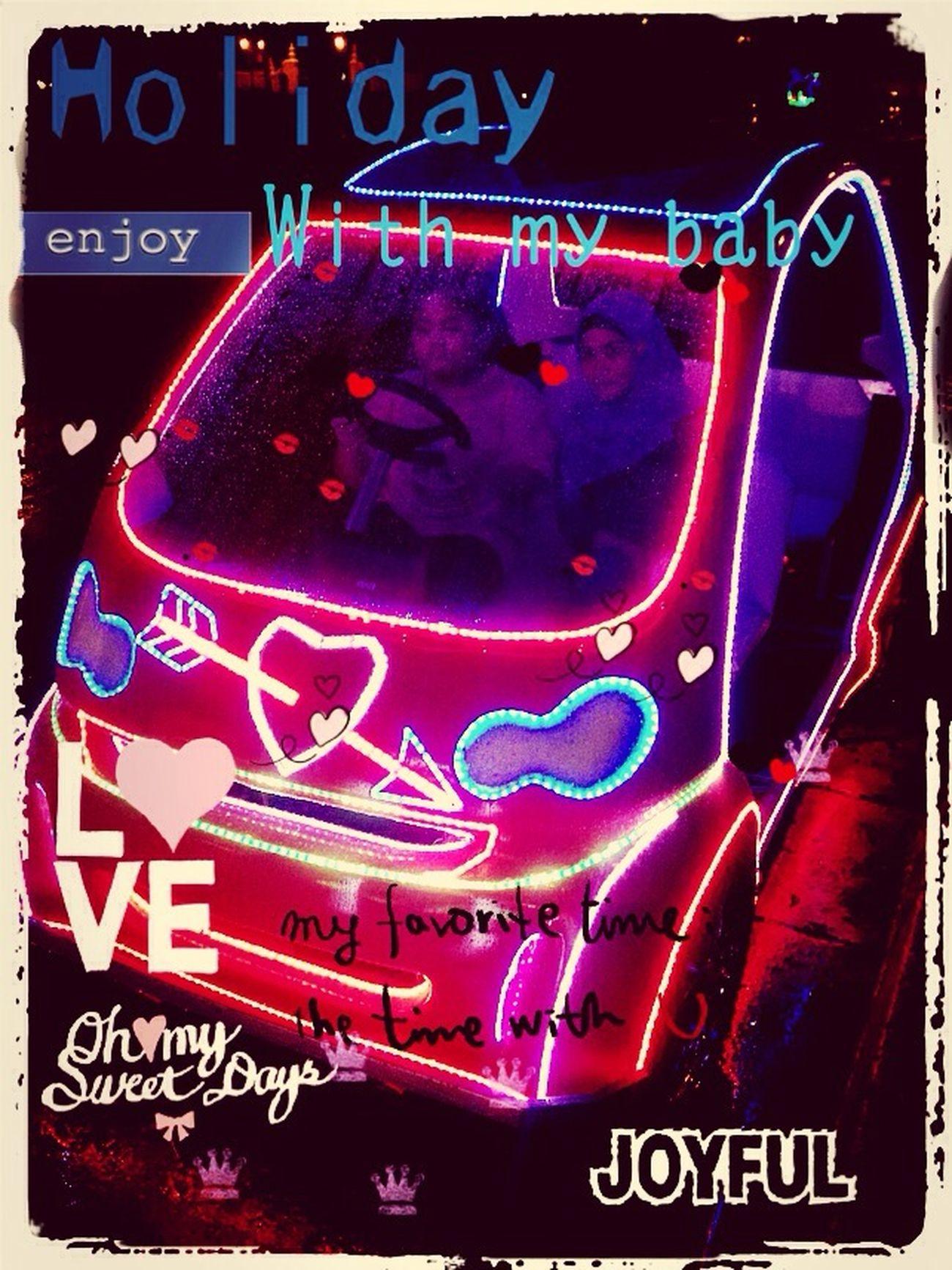 Enjoying Life Eyemnaturelover Holiday