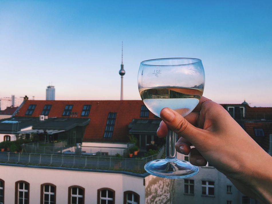 Beautiful stock photos of wein, Alcohol, Architecture, Berlin, Building Exterior