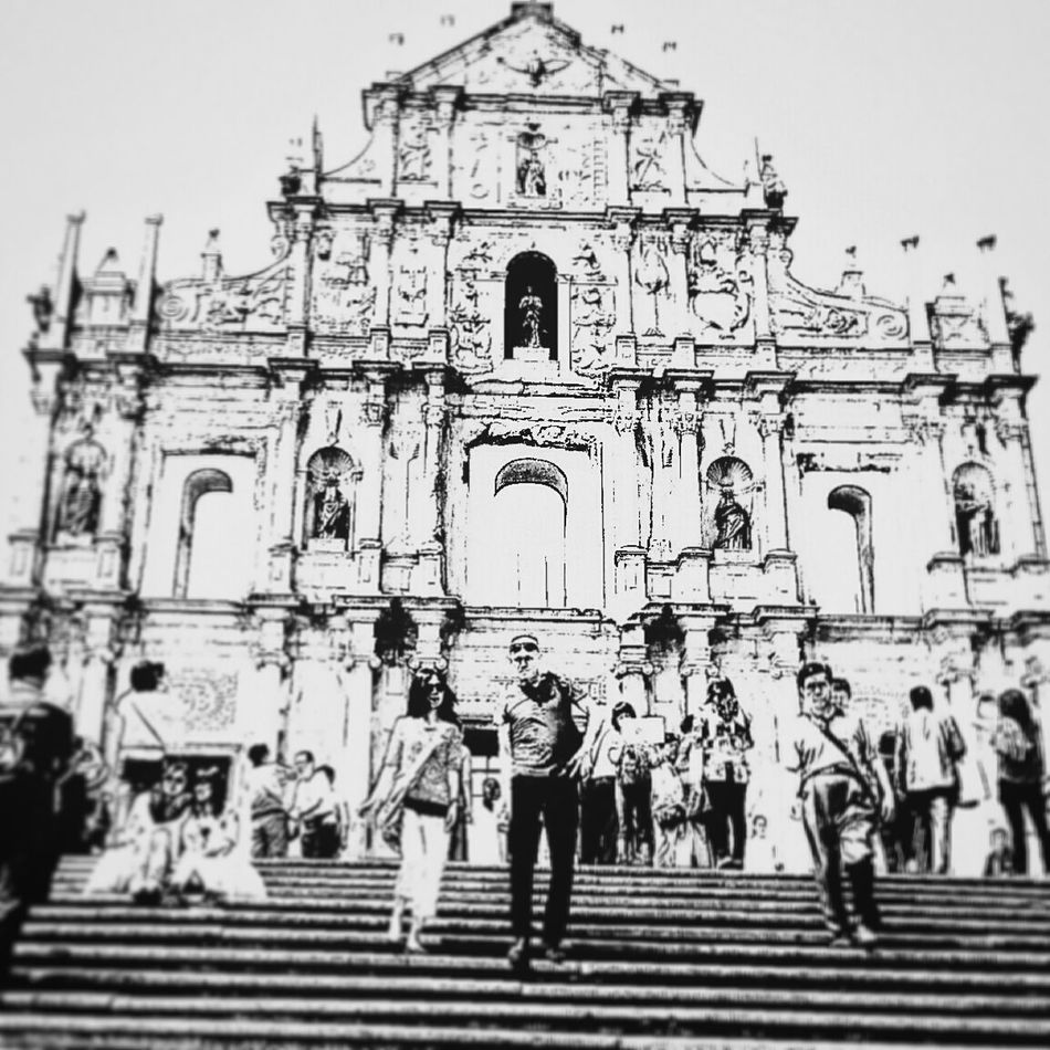 Glitch Taking Photos Blackandwhite Photography Every Picture Tells A Story Amazing Architecture Popular Peoples Travelingtheworld