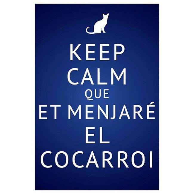 Cocarroi Paraulesmallorquines Manacor Mallorca