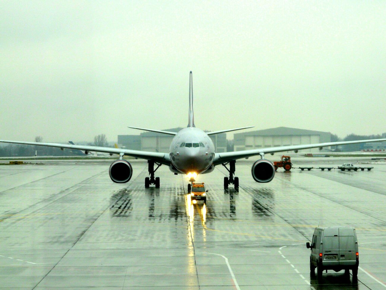 Airplane Plane Самолёты самолет