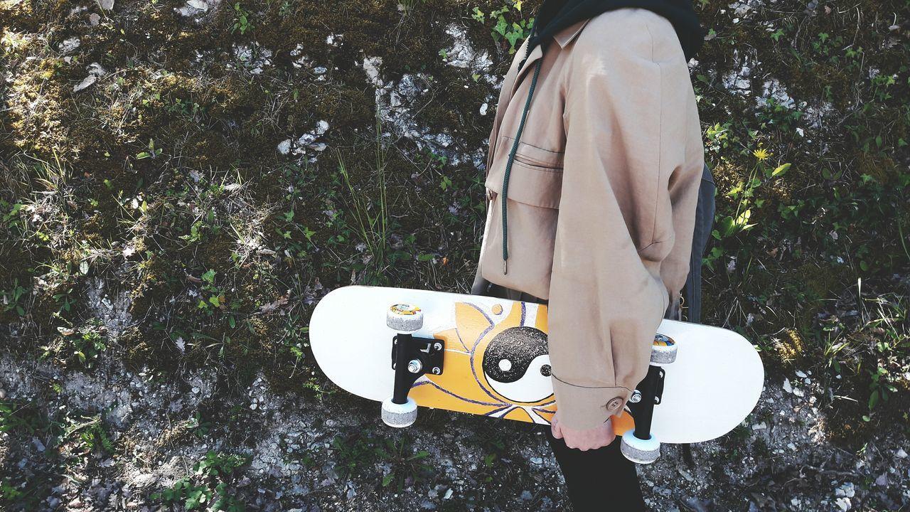 Skate Skateboard Skater Skateboarding Skatelife Skatergirl Skateboarder Skates Skaters Skate♥ Skating Skate Life Skate Girl Skategirl Skating ✌ Skater Girl Skateboards