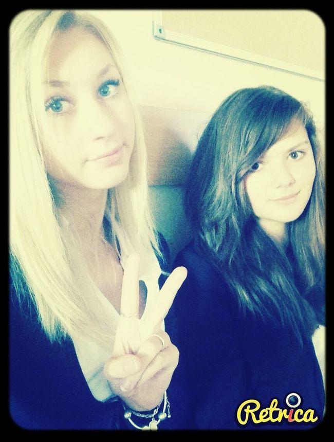 At School Helloworld