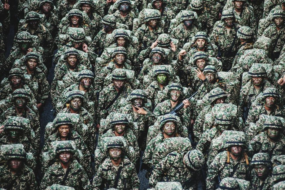 Beautiful stock photos of military, Armed Force, Armed Forces, Army, Army Soldier