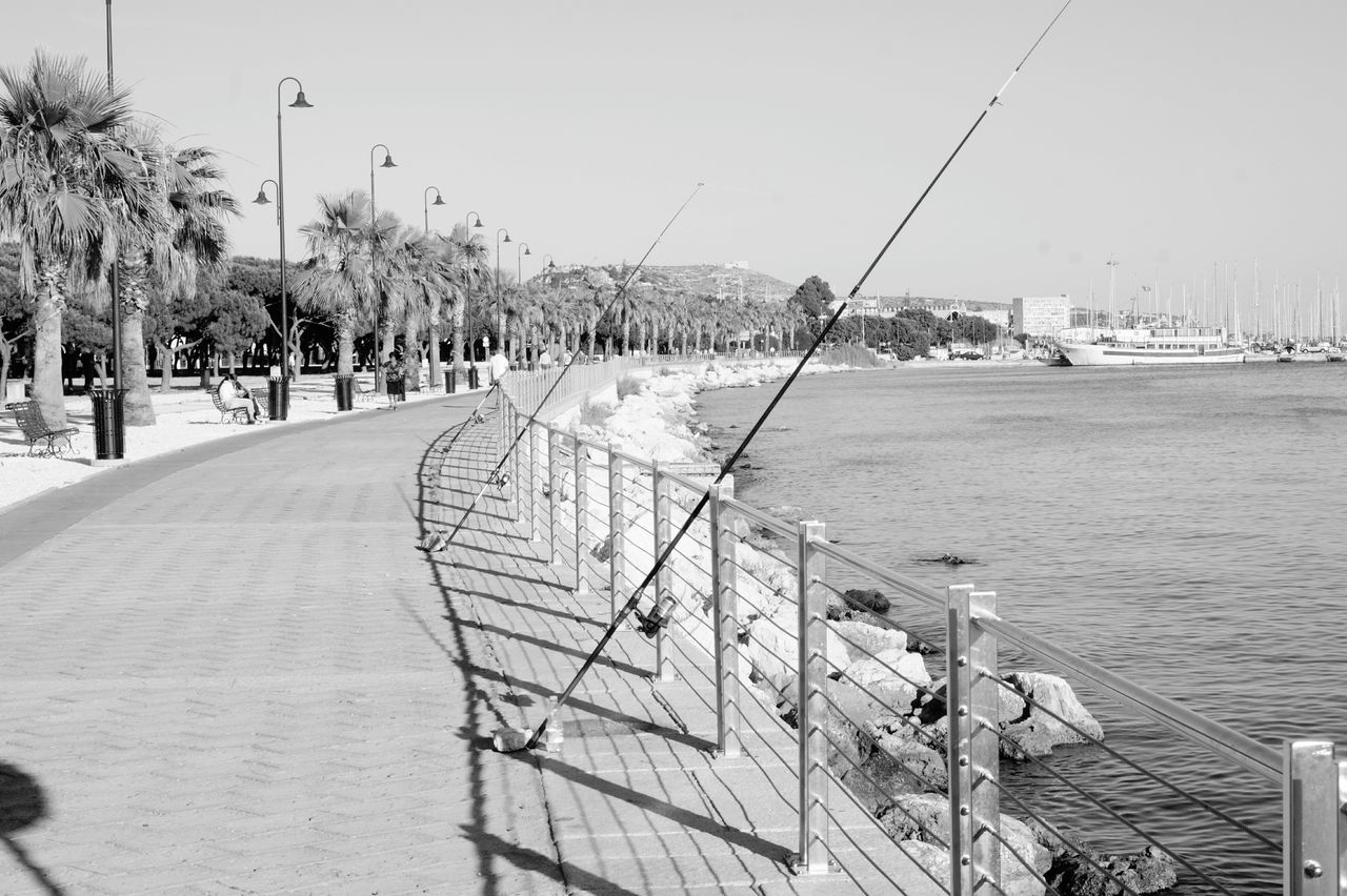 Taking Photos Relaxing The Places I've Been Today Cagliari Urban City Panorama The Week Of Eyeem