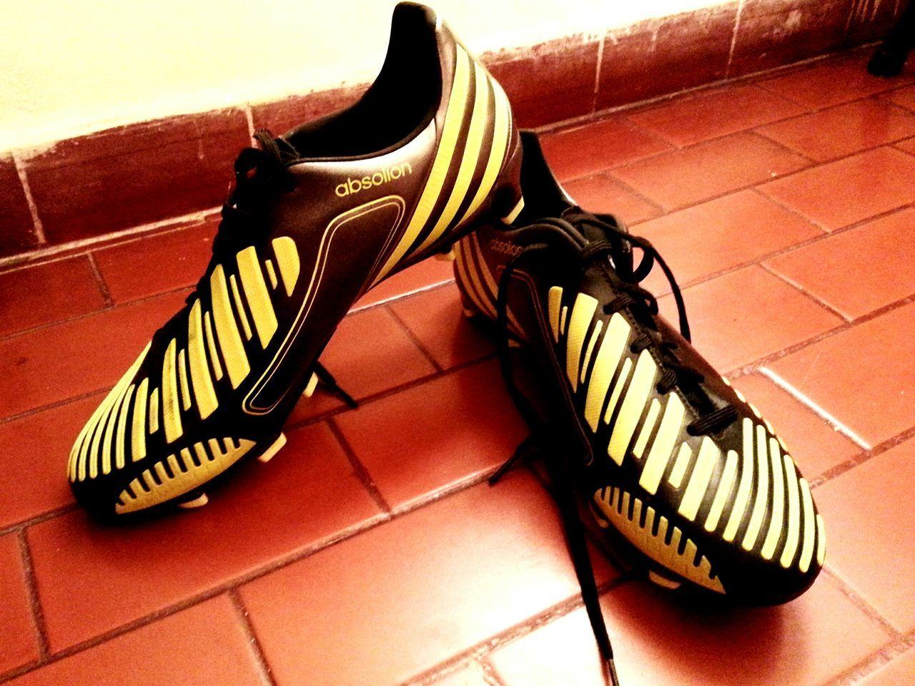 Adidas Adidasoriginals Adipure Fotball Fever