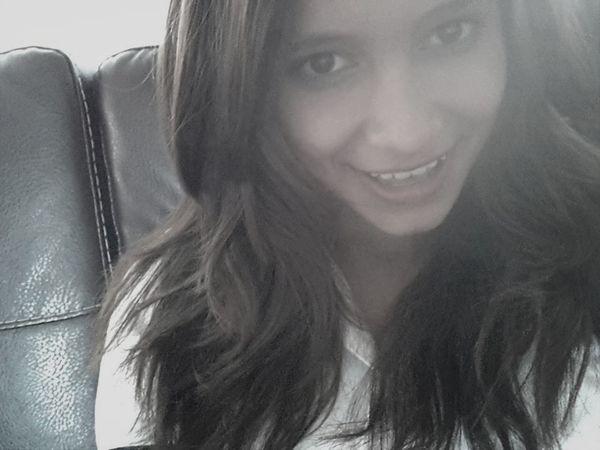 Smile Smile :) Smile ✌ Smile Bitch ! :)