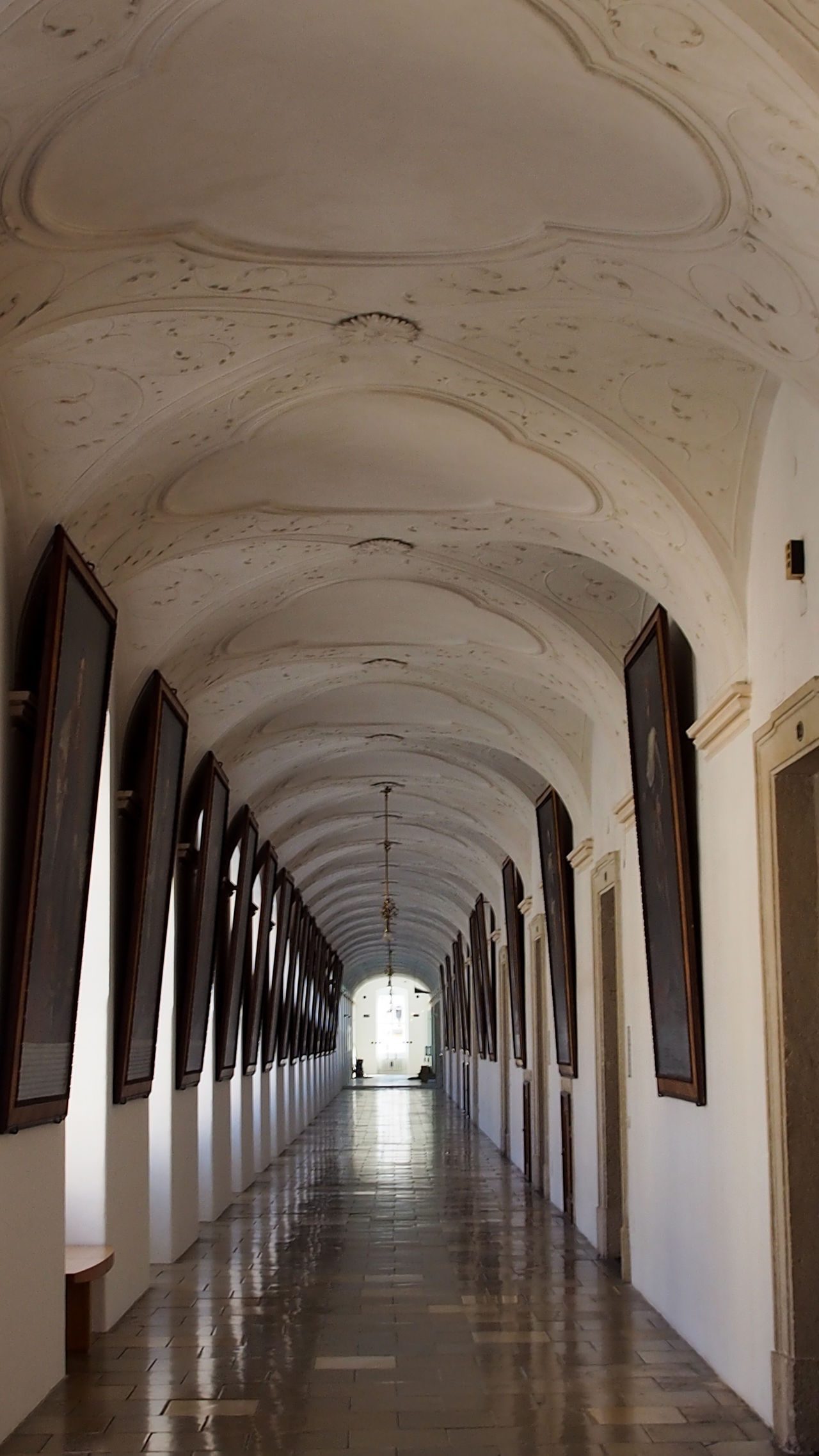 Arch Arched Architectural Column Architectural Feature Architecture Bradley Olson Bradleywarren Photography Built Structure Ceiling Ceiling Light  Colonnade Corridor Diminishing Perspective Empty Floor Flooring In A Row Indoors  Long Narrow Pillar Surface Level The Way Forward Tourism Vanishing Point