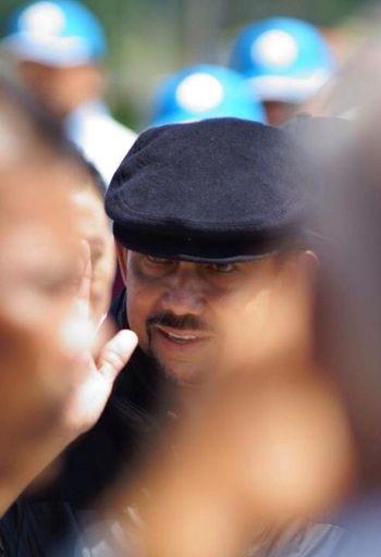 Our Beloved Sultan Brunei Darussalam