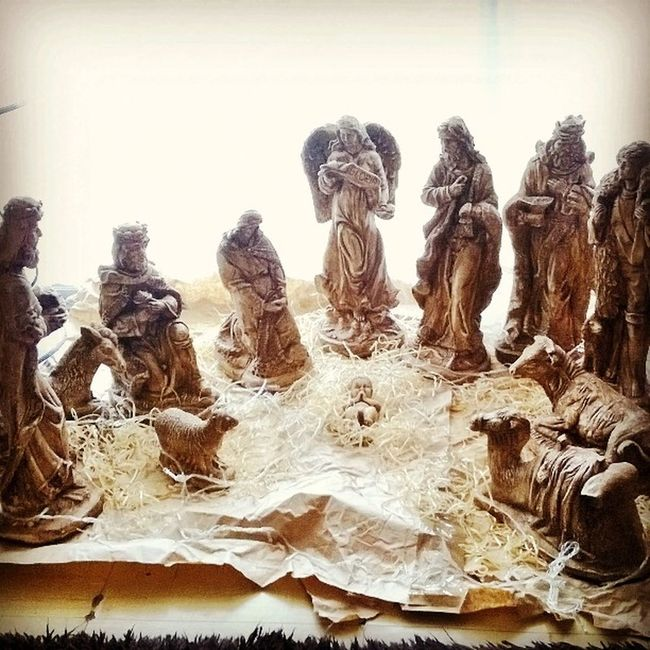 Navidad Dia Previo De navidad