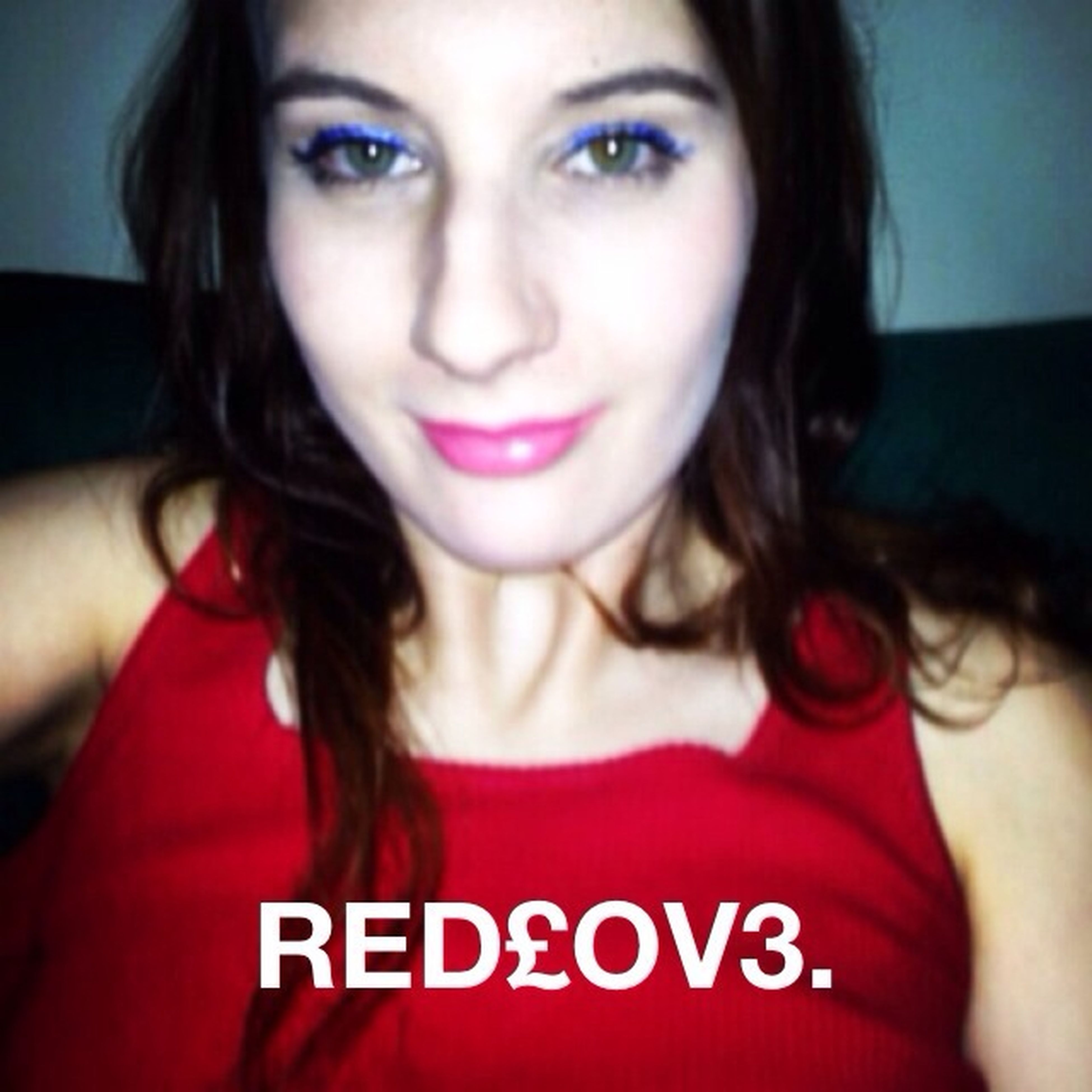 ReDL0V3 <3