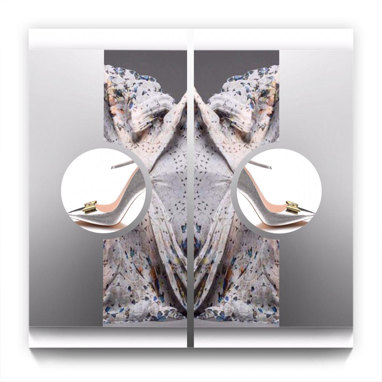 Fashion Photography Fashion Design Fashion Shoe Shoes Day Luxury Designer  Design Shiny White Background