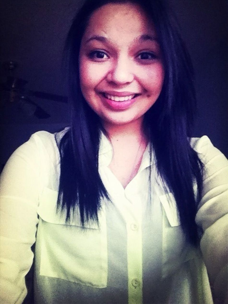 One Dimple.