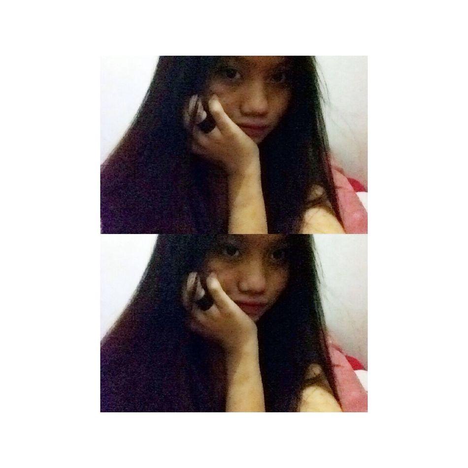 Hi! That's Me Naturalface 🎈👻