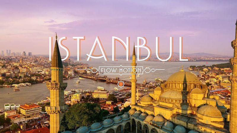 İSTANBUUUULLLLL Istanbul Istanbulcity Istanbullife Istanbulove Istanbulturkiye Istanbulda1yer Istanbul Turkey Istanbuldayasam Mosque