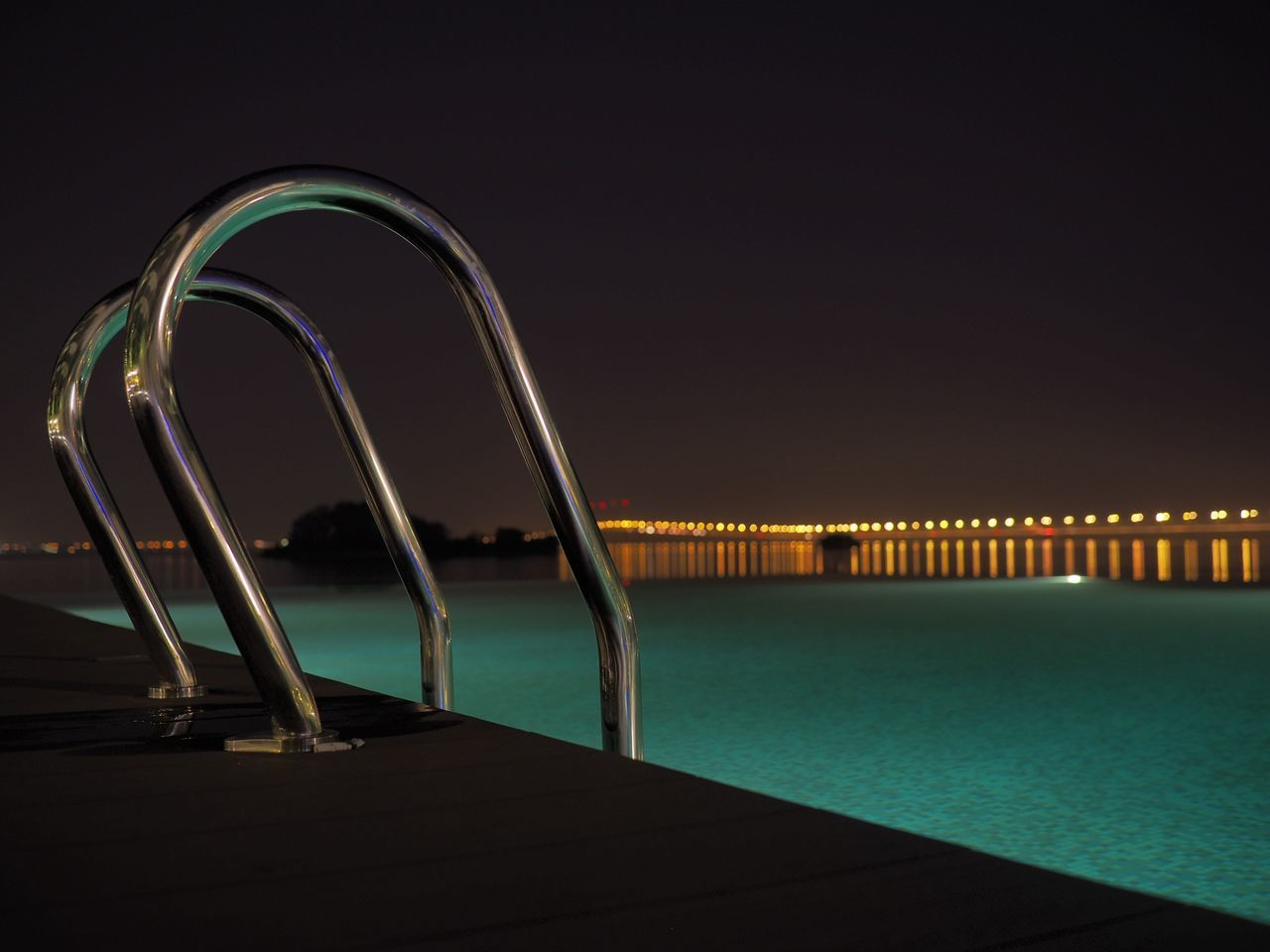 Beautiful stock photos of pool, Absence, Close-Up, Copy Space, Focus On Foreground