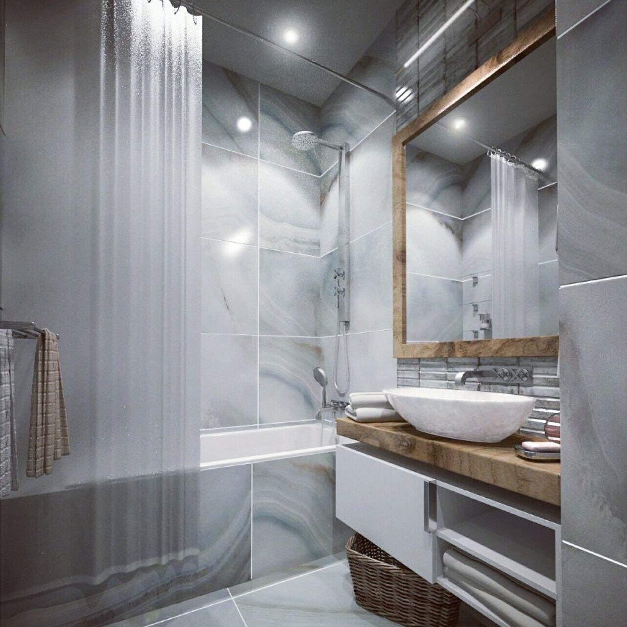 интерьер Interior Design Interior Bathroom Art Design дизайн 3d дизайн дизайн интерьера ванная
