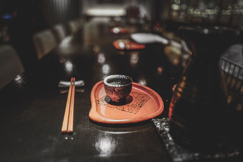 hot sake Japanese Culture Hot Leicaq Amaging Beautiful Nightphotography Bar Awesome Lifestyles Walking Around From My Point Of View Landscape_Collection EyeEmNewHere Life In Motion Landscapes Taking Photos EyeEm Gallery EyeEm Masterclass Travelling Photography Hello World Mystyle Moments Of Life