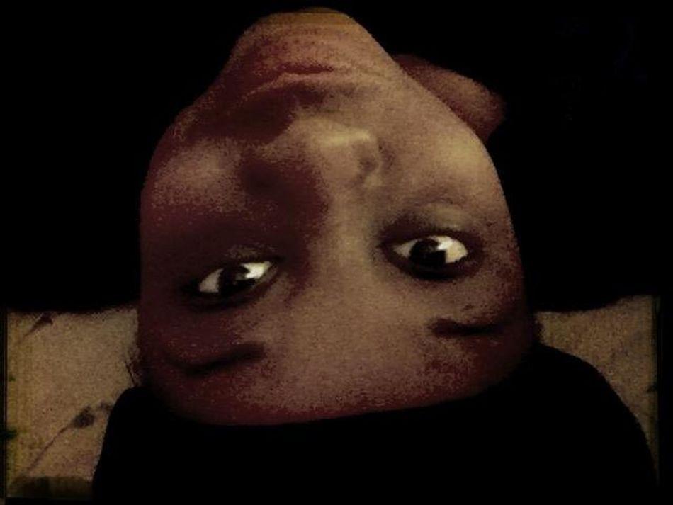Im just bored