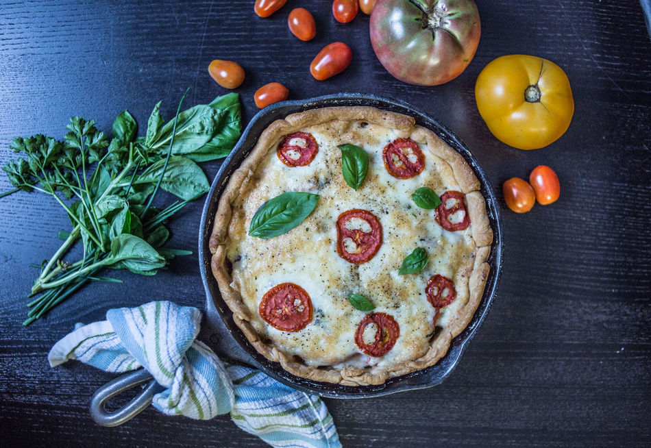 Beautiful stock photos of pizza, Cooking Pan, Day, Food, Food And Drink