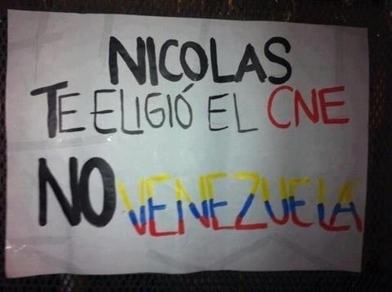 CaprilesGanoTibisayMintio