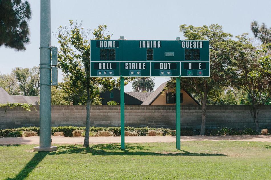 Beautiful stock photos of baseball, Architecture, Baseball - Sport, Baseball Strike, Building Exterior