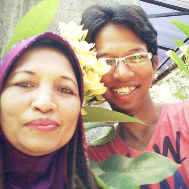 Lovemom  Nature