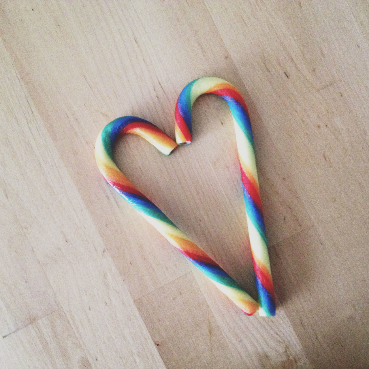 Beautiful stock photos of candy, Candy, Candy Cane, Day, Food
