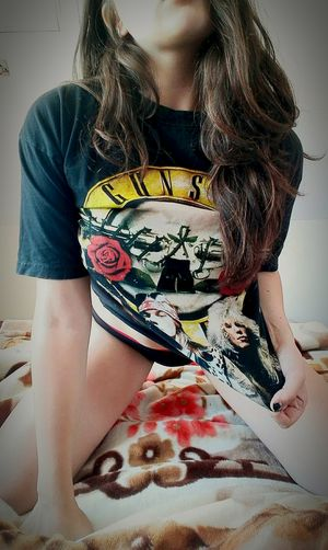Favorite band? GnR!! Seductive Woman Sexylady Young Women Suicidegirl SuicideGirls Followmefollowback Followshoutoutlikecomment Pink Color Booty Booty Boobiess Sexyselfie Adults Only Seductive Women Followback Sexygirl Beauty Lying Down Femininity Bootylicious Gunsandroses Gnr Adults Only Boobie ❤ Boobs,