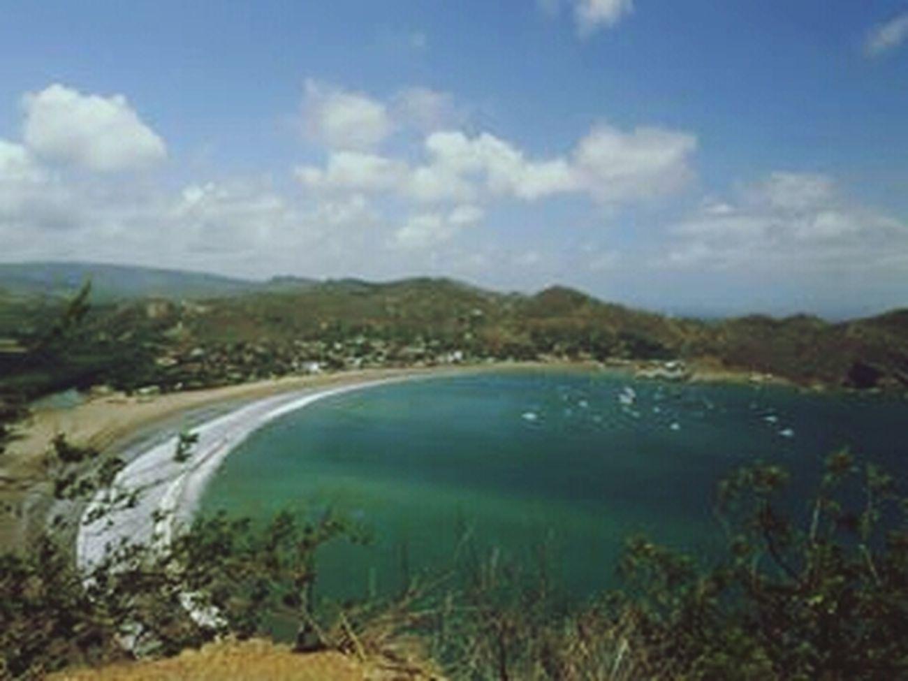 San Juan Del Sur , Nicaragua Place Beachphotography Beutiful :)