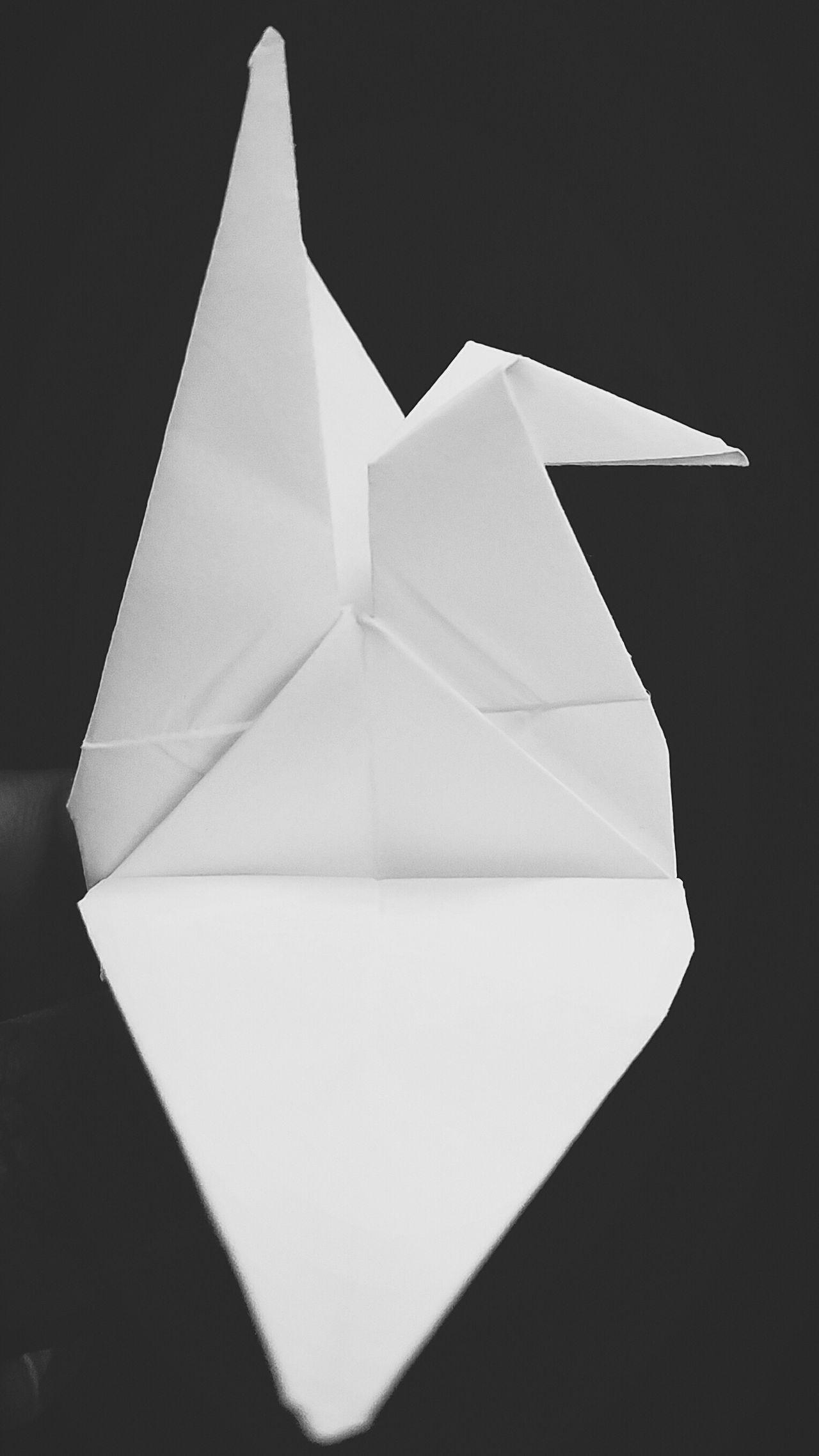 Origami Origami Cranes Origami Swan Origami Birds