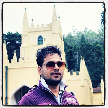 Perfectpicture Ooty Church Oldchurch Peace God Climate Winters Awsomecapture Feelinghigh Canoncamera Shadeslove Instalikes Instafollows Loveall