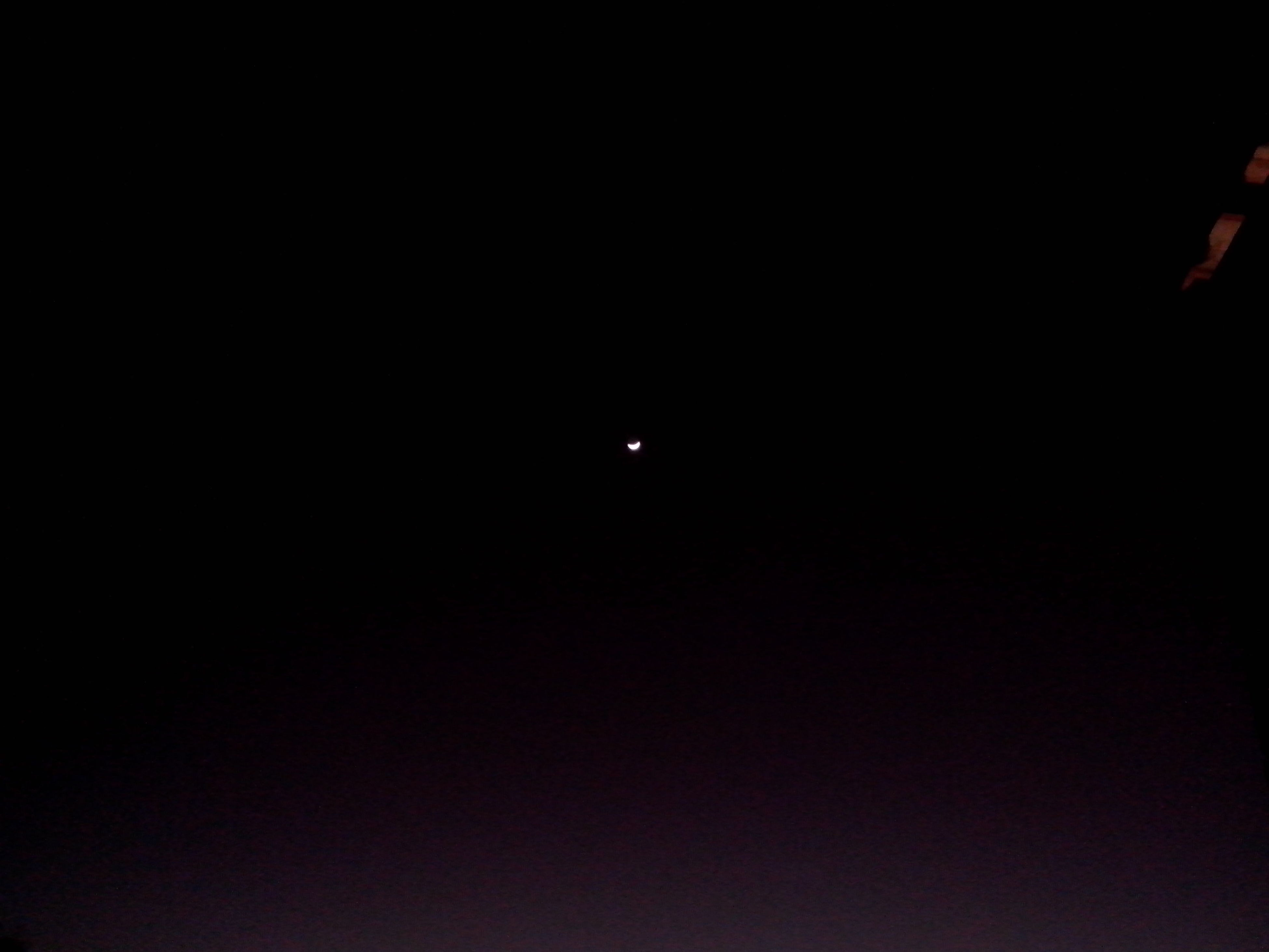 night, copy space, dark, clear sky, moon, low angle view, silhouette, tranquility, tranquil scene, beauty in nature, scenics, nature, illuminated, sky, outdoors, astronomy, no people, idyllic, light - natural phenomenon, mystery