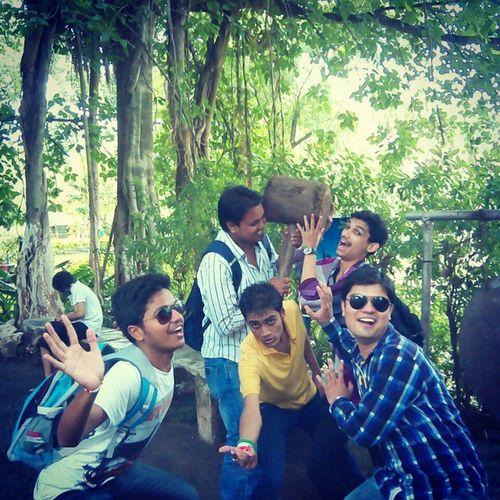 Somanipuram Fun Pagalpanti