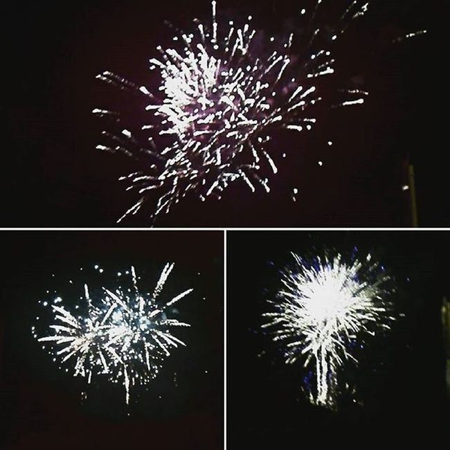 Fuochidartificio Fuochi Divertimento Sagra Spettacolo Verona Buonacompagnia 2015  Androidography Bestoftheday Goodlife Esplosionedicolori