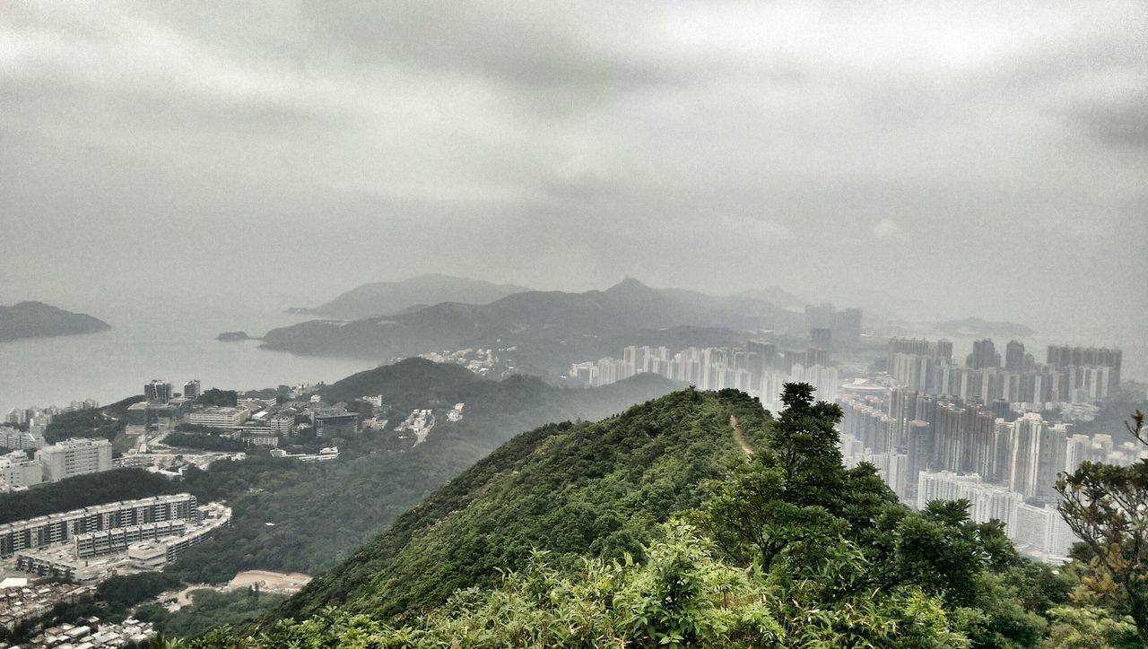 Hong Kong Hong Kong Hiking Clearwater Bay Tseung Kwan O Mountains Hills The Great Outdoors - 2016 EyeEm Awards