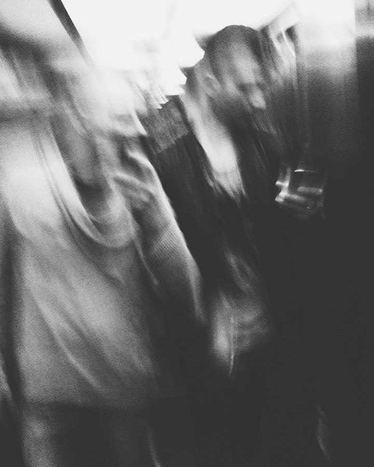 Spooky Ghosty Moment Capture Photo Selfie Elevatorselfie Bw Bwmoment New Now Instadaily