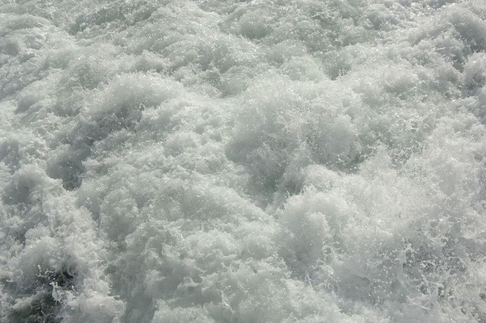 Beautiful stock photos of white, Breaking, Close Up, Foam, Nature