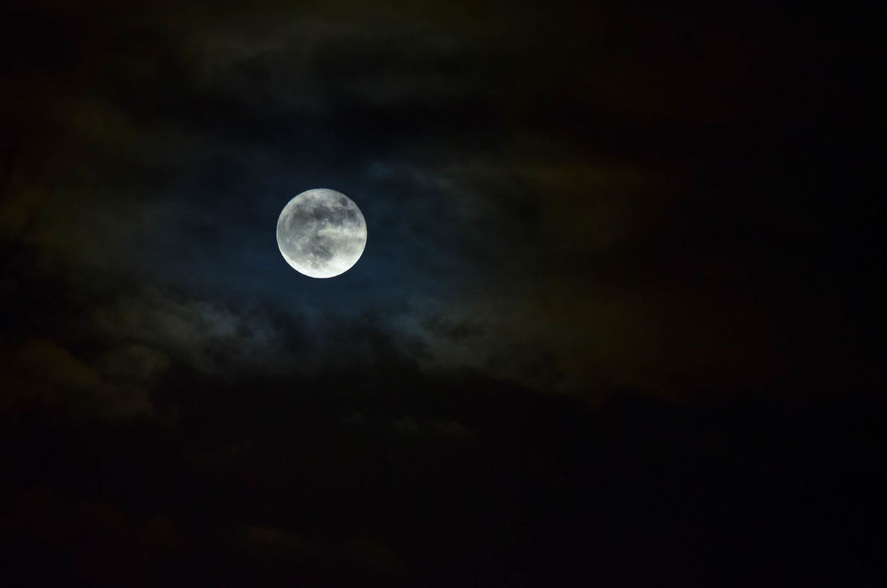 Night Photography Nightphotography Oregon Beauty Oregon Sky Astronomy Beauty In Nature Clouds Clouds & Sky Discovery Low Angle View Moon Moon And Clouds Moon Light Moon Surface Moonlight Nature Night No People Outdoors Scenics Sky Space Space Exploration Tranquil Scene Tranquility