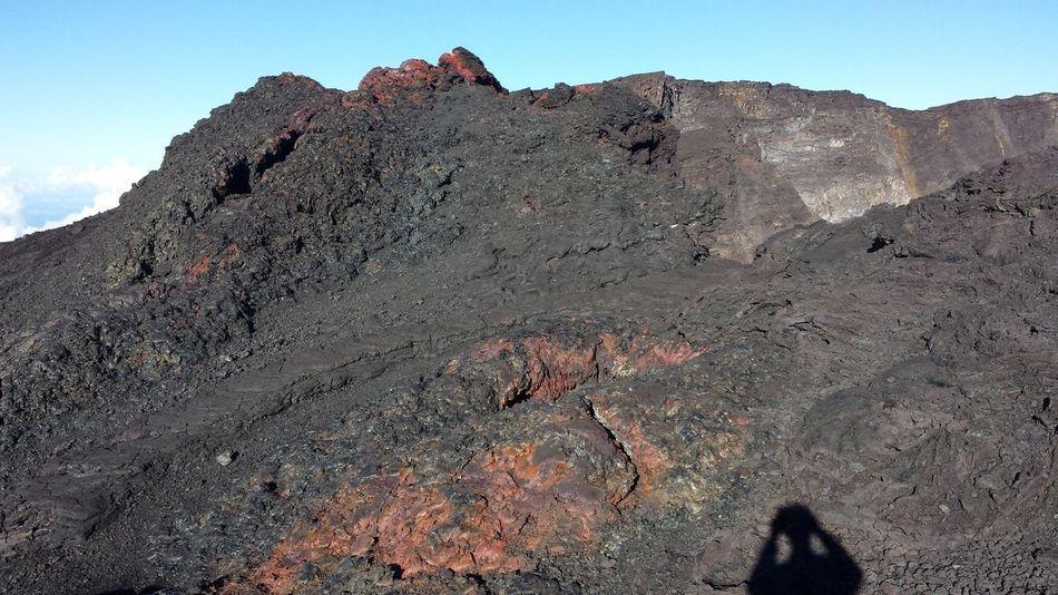 Beautiful stock photos of volcano, Beauty In Nature, Day, Geology, Idyllic