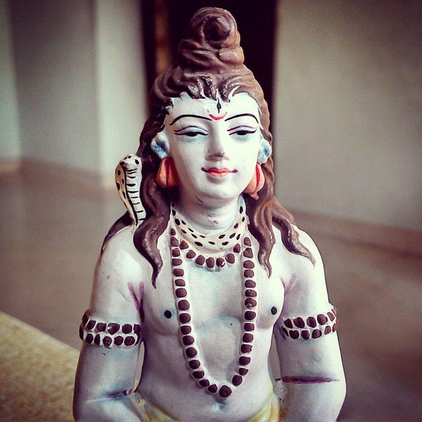 BAM Bholenath BAM Bholenath Jai Mahadev Shiva The Ultimate Power Energy Absolute Peace The Herb Finder Discovered Peace