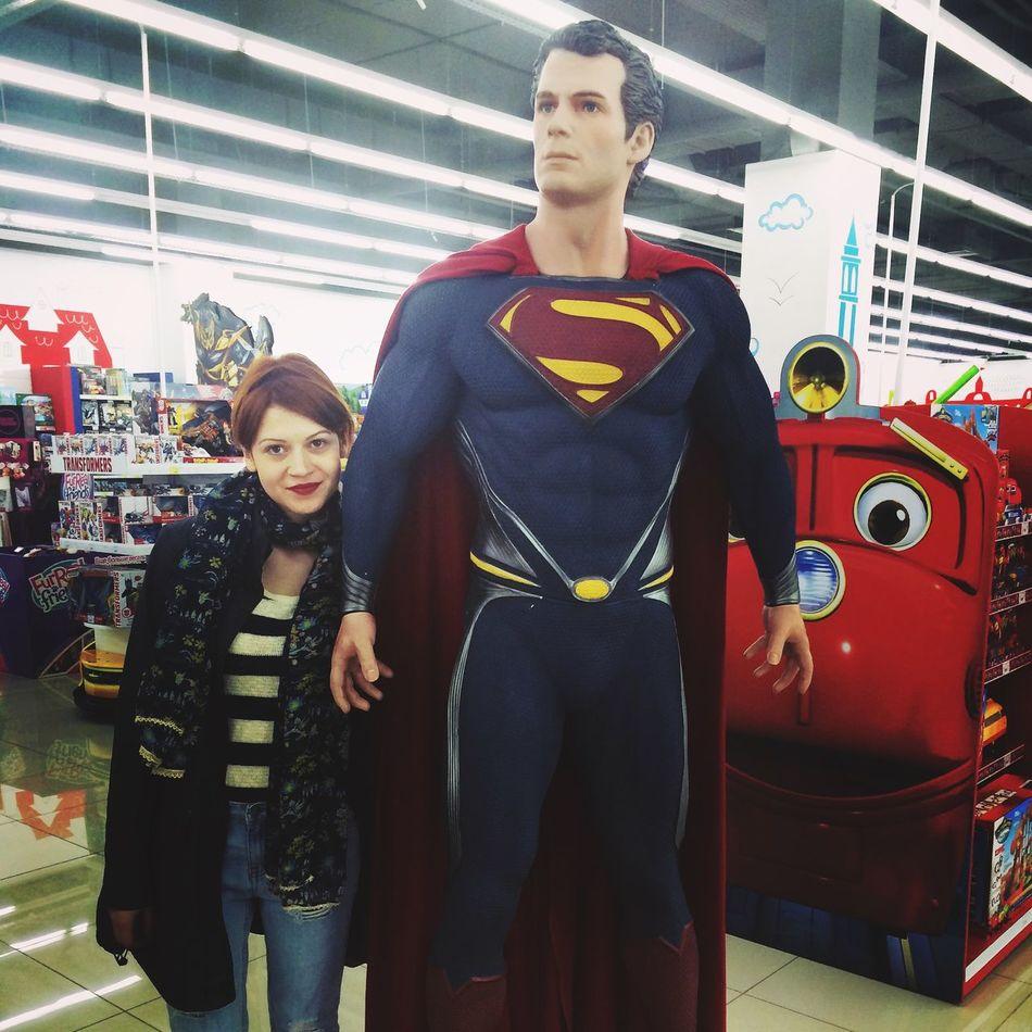 Shopping Look People New Look Taking Photos супермен Superman That's Me девочкитожелюбятиграть Enjoying Life