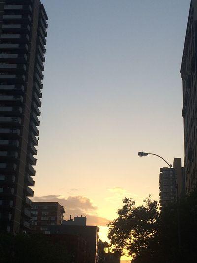 Sky Hanging Out Hello World Enjoying Life Enjoying The Sun