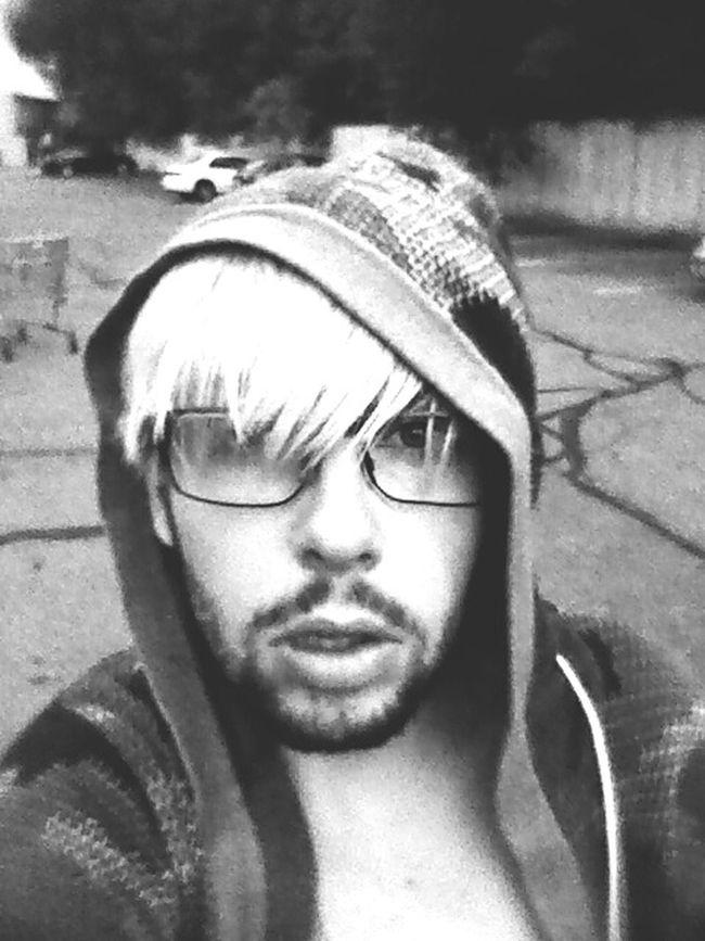 Walmart selfie Whereisthelove Missyou Wheredidugo Searchingformyself Helpme Drowningeyes Sofar....