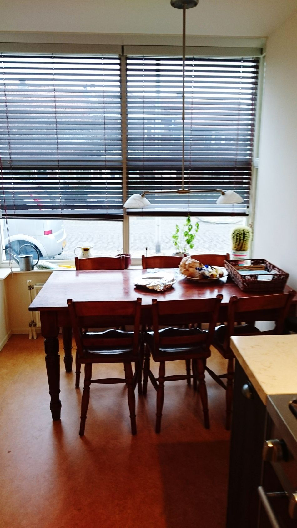 (c) 2017 Shangita Bose All Rights Reserved Indoors  Window Architecture No People Day Dining Room Table