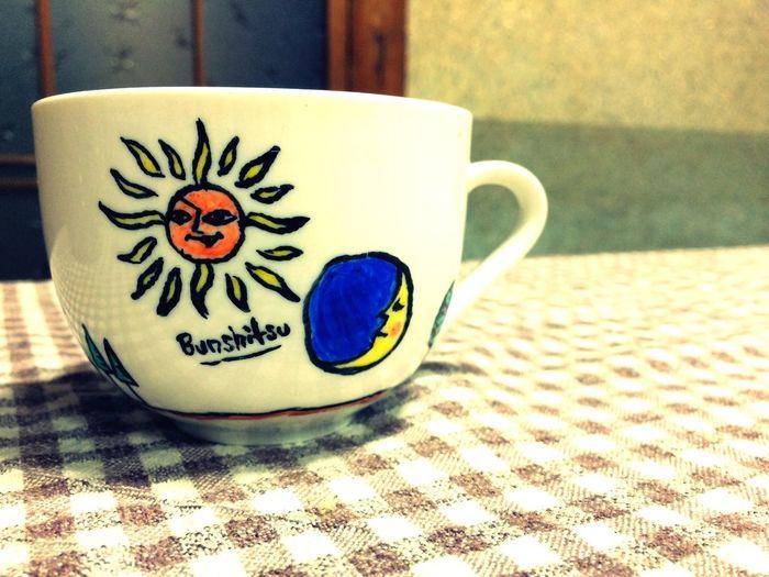 Bunshitsu Cafe