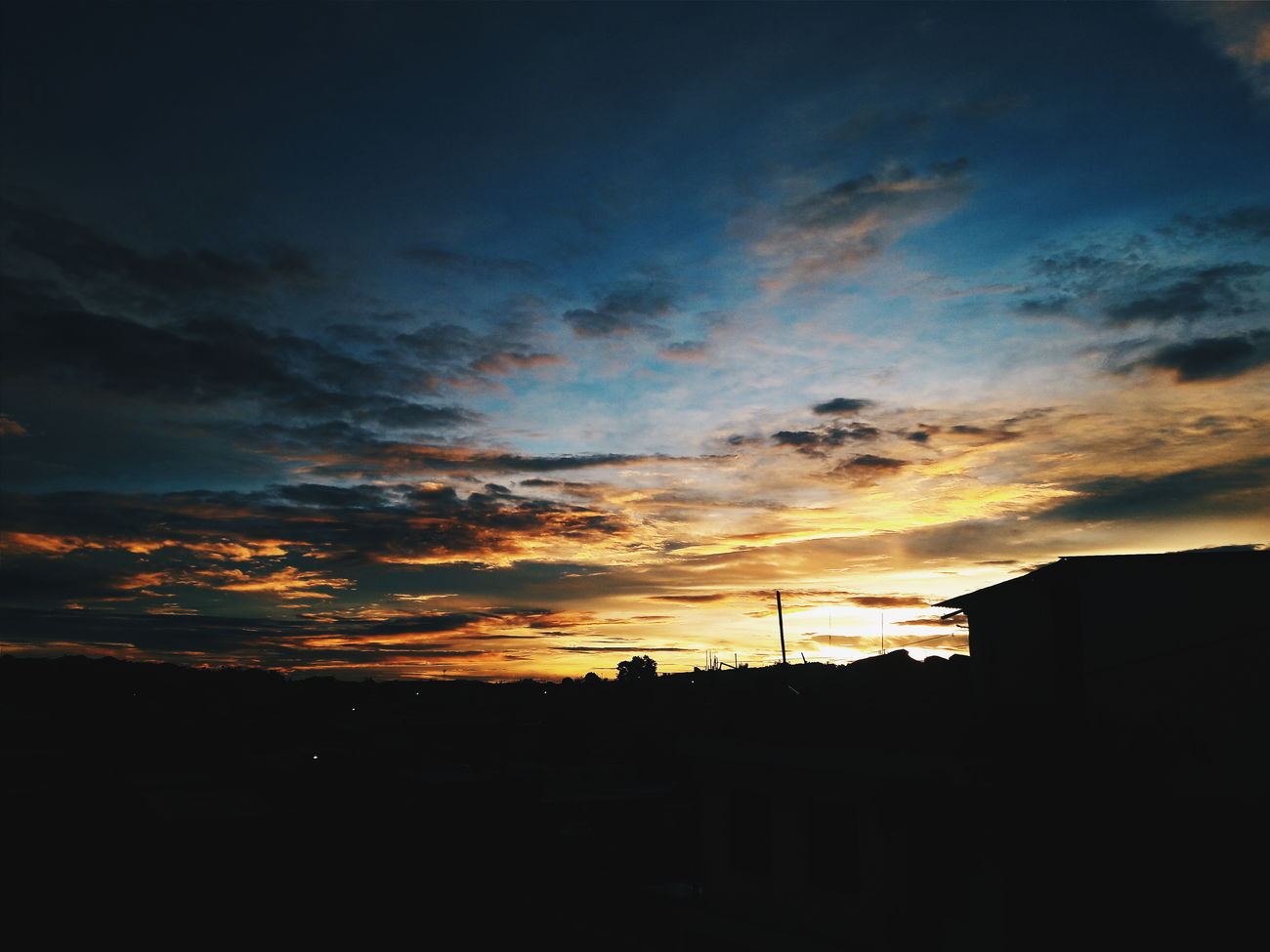 VSCO Vscocam Vscogood Vscogrid Sky Skyporn Landscape Photo Color Sunset Photooftheday Sunset Landscapephotography Photographer Photogrid Popular Photos Nature Photography First Eyeem Photo Guatemala ExploreEverything Instadaily Instagram Good Photography Sky l