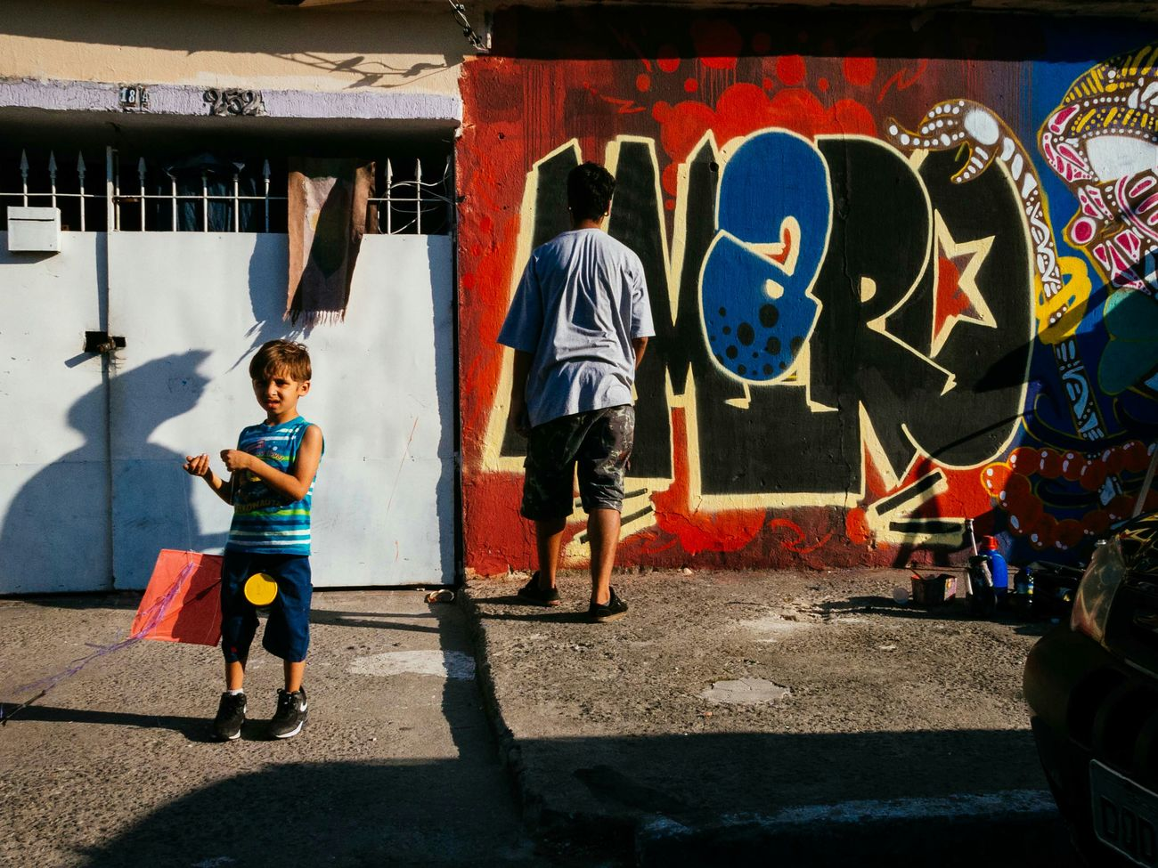 Embrace Urban Life Streetphotography Colors EyeEm Fotografia De Rua São Paulo EyeEm Best Shots