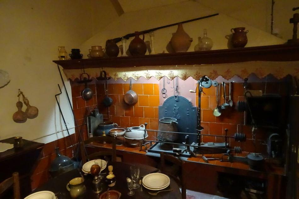 Cuisine Provençale Provençale Tradition