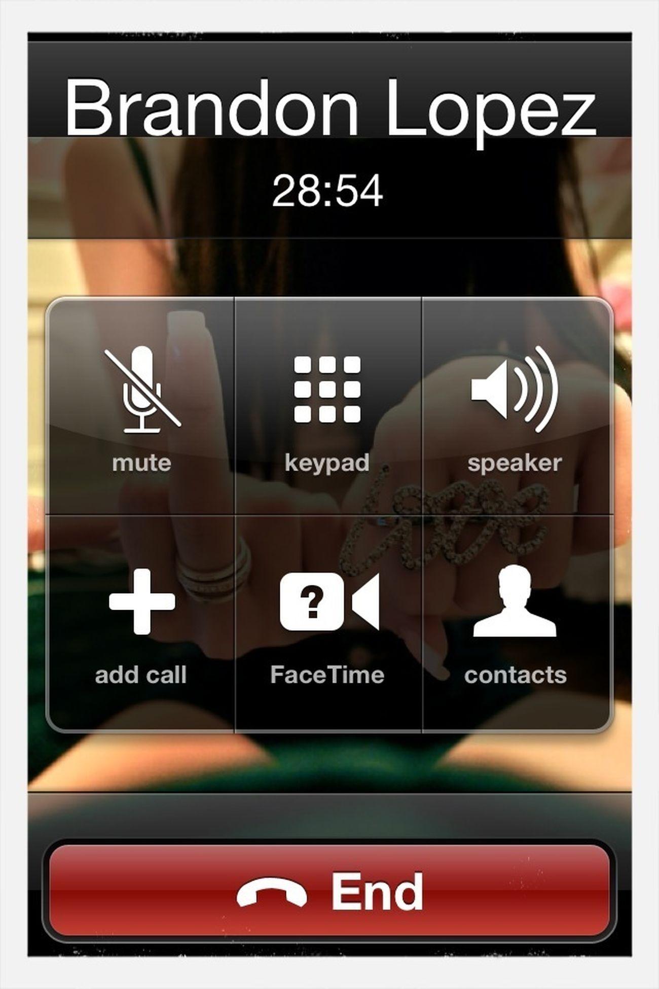 He Called ❤